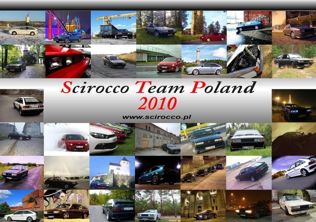 kalendarz2010