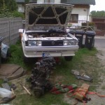 silnikh