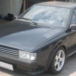 psc40d