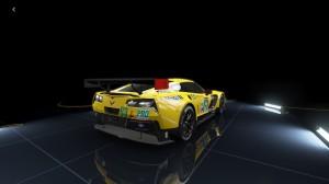 corvettec7r