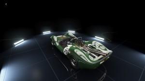 lotus40ford