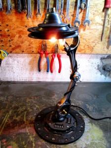 lampka1024